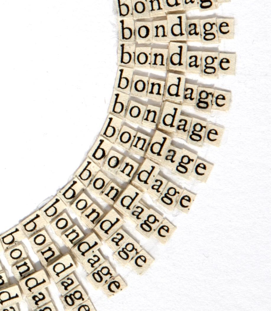 H6-2 Bondage-(detail).jpg