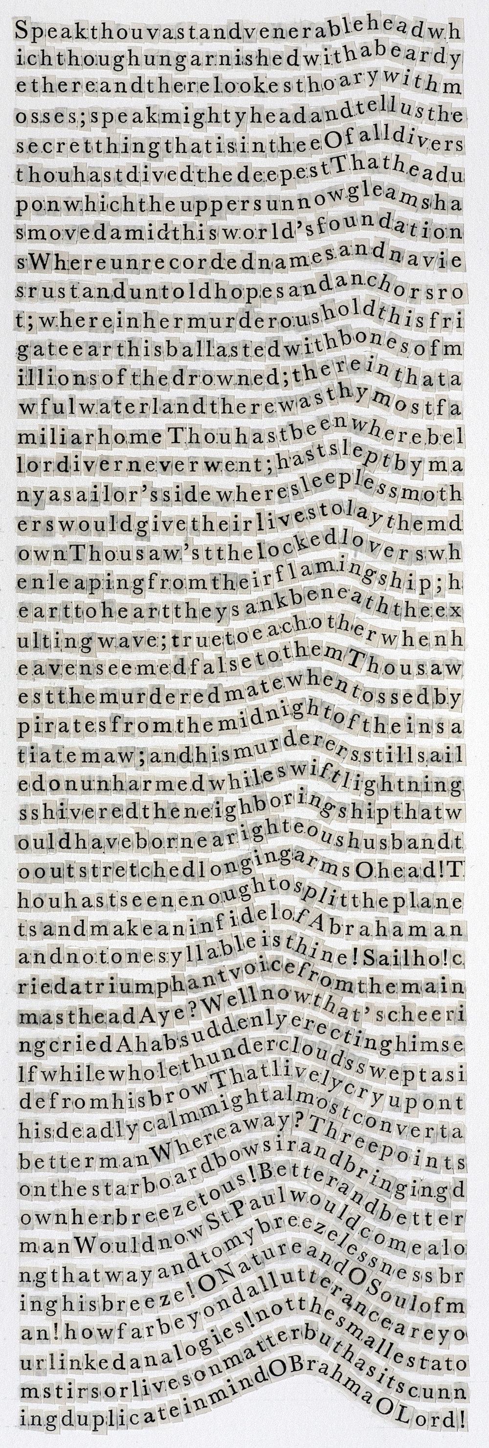 Moby Dick (detail 1).jpg