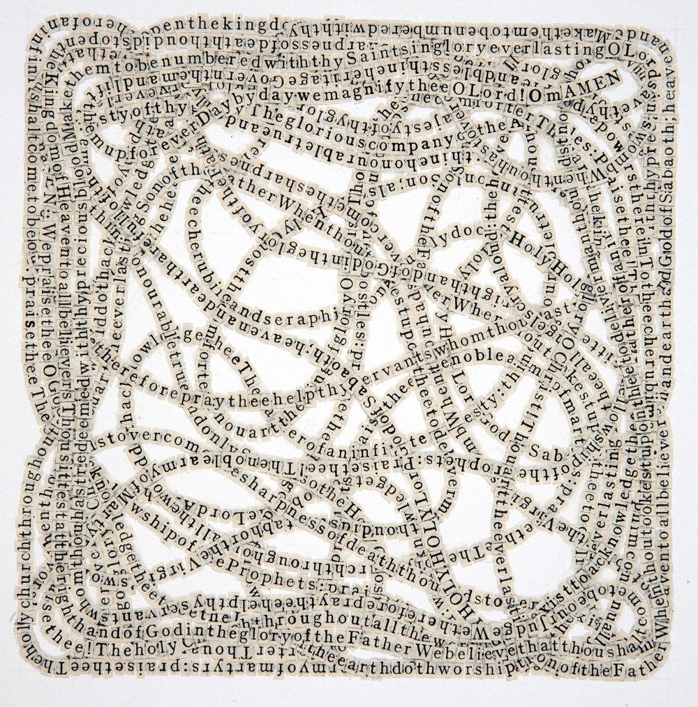Te-Deum(detail)-300dpi-1500.jpg