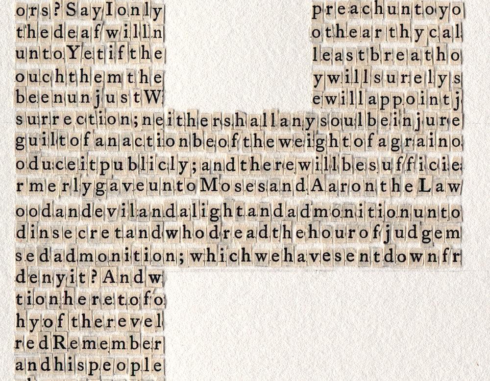 The-Prophets(detail1).jpg