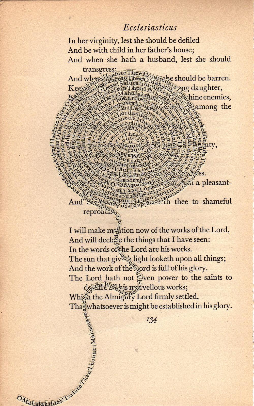 Hymn-to-Lakshmi082.jpg