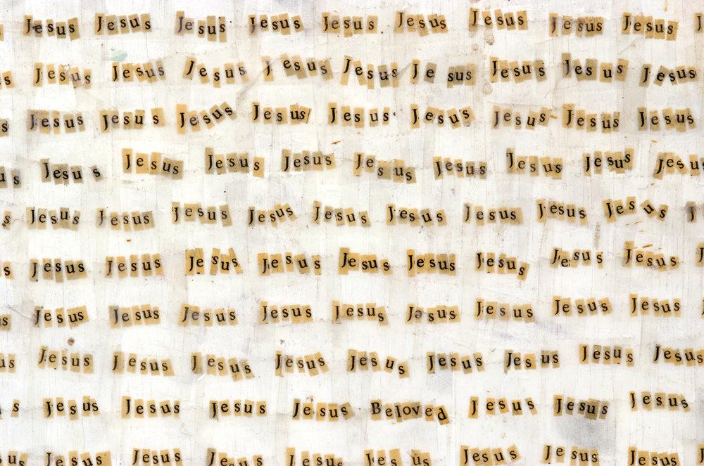 jesusjesus_detail.jpg