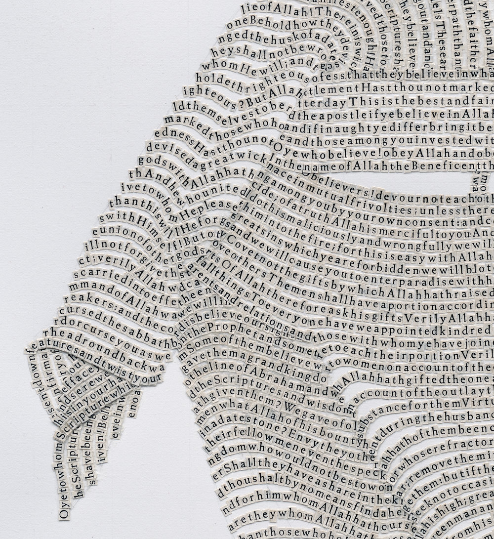 Niqab No. 2 (detail 2).jpg