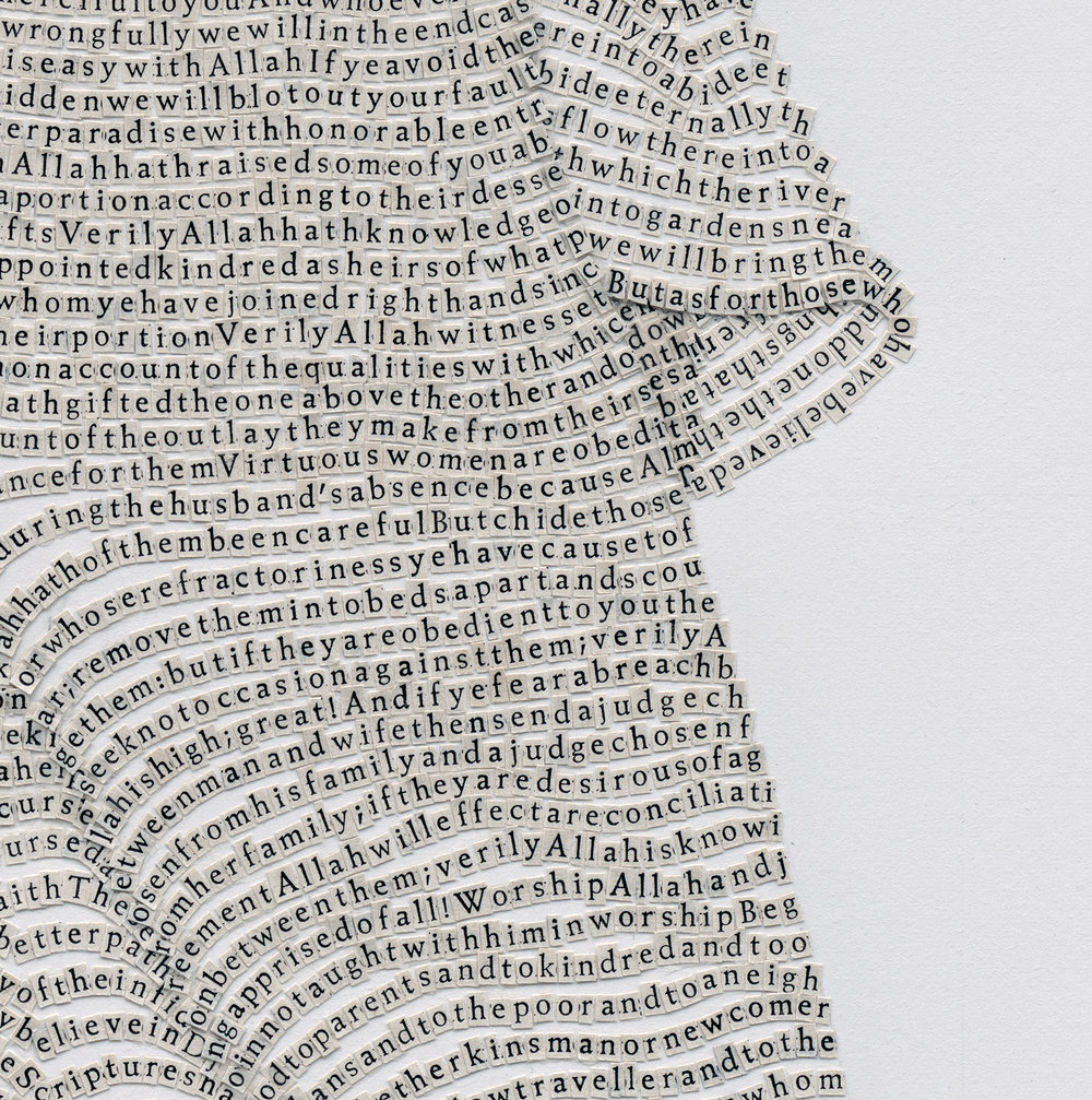 Niqab No. 2 (detail 3).jpg