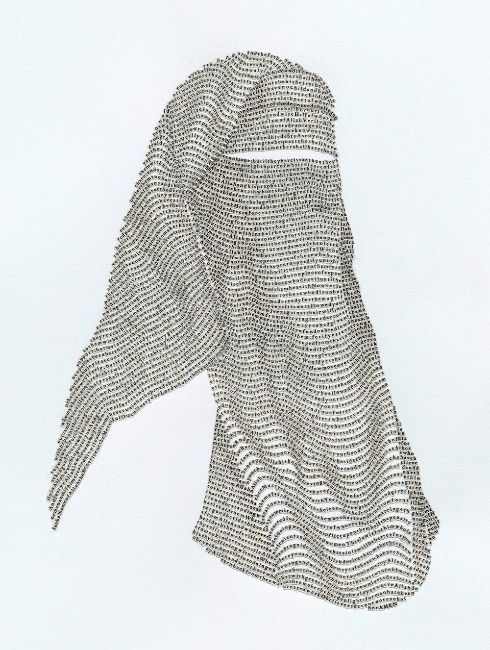 Niqab No. 1 (detail).jpg