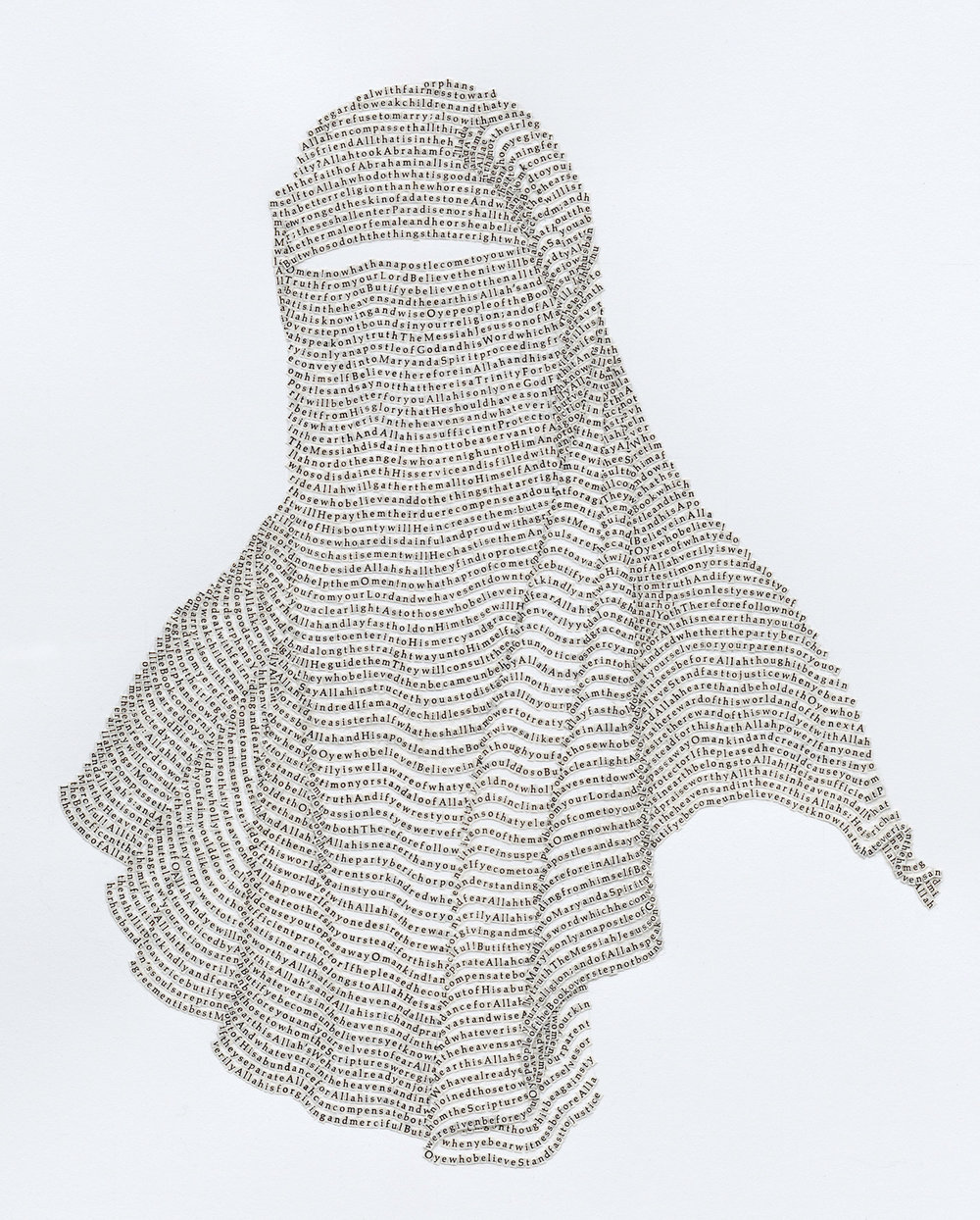 Niqab No. 3 (detail).jpg