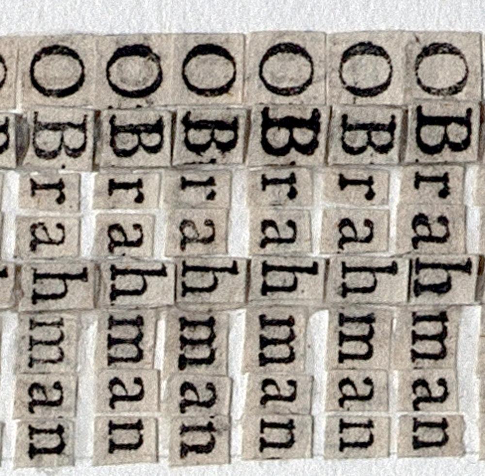 O Brahman (detail 3).jpg