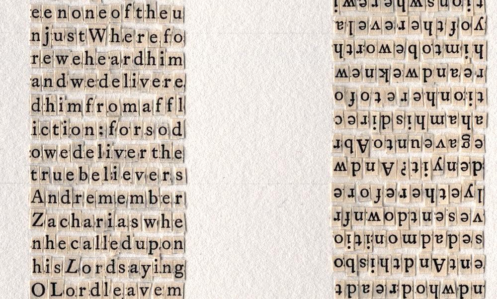 The Prophets (detail 2).jpg