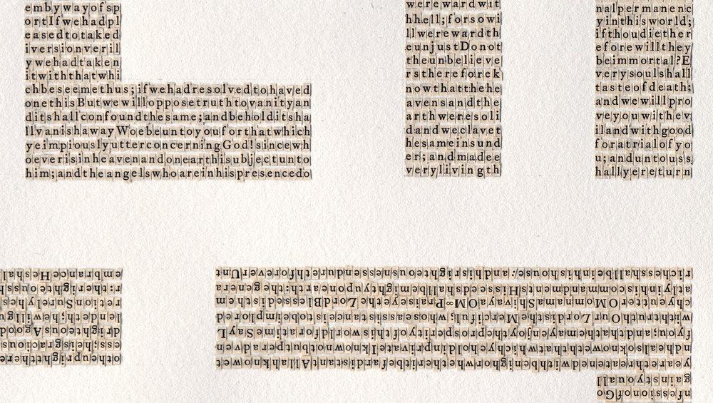 The Prophets (detail 3).jpg