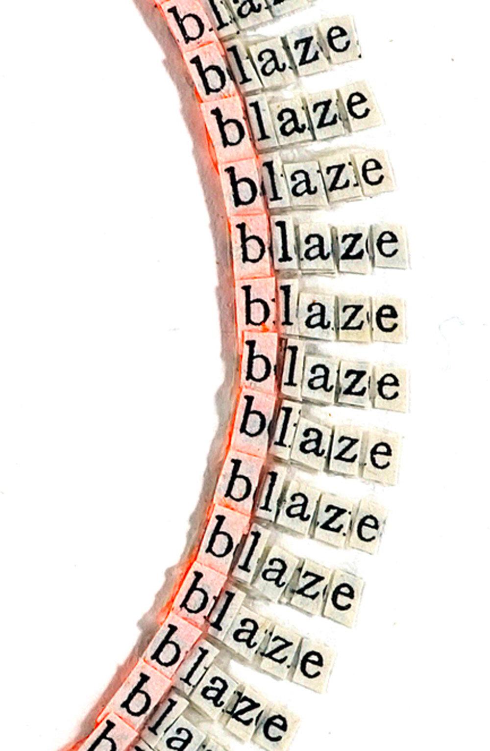 Blaze-detail 3.jpg