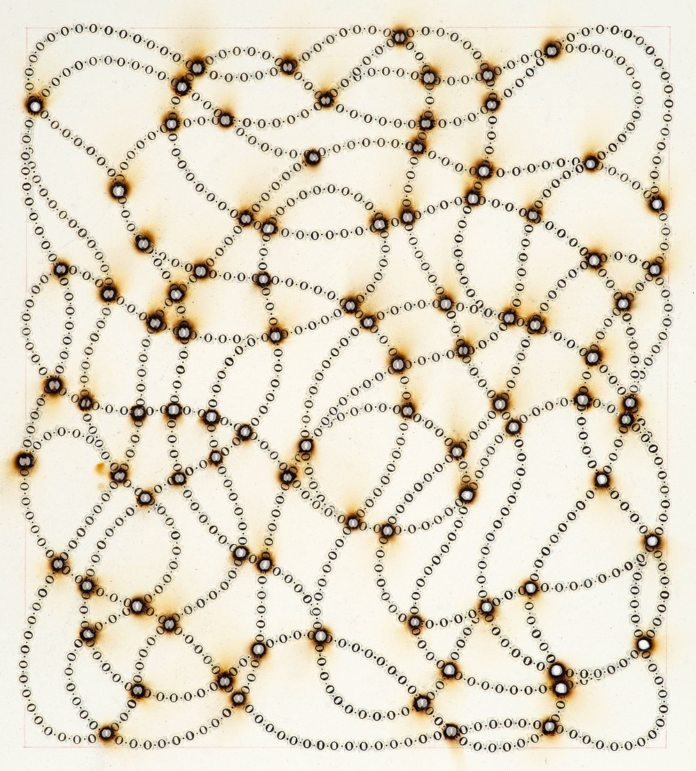 Rosary (medium) (detail 2).jpg