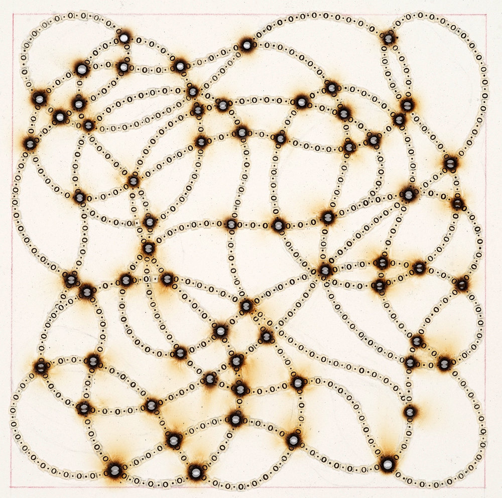 Rosary (small) (detail 1).jpg