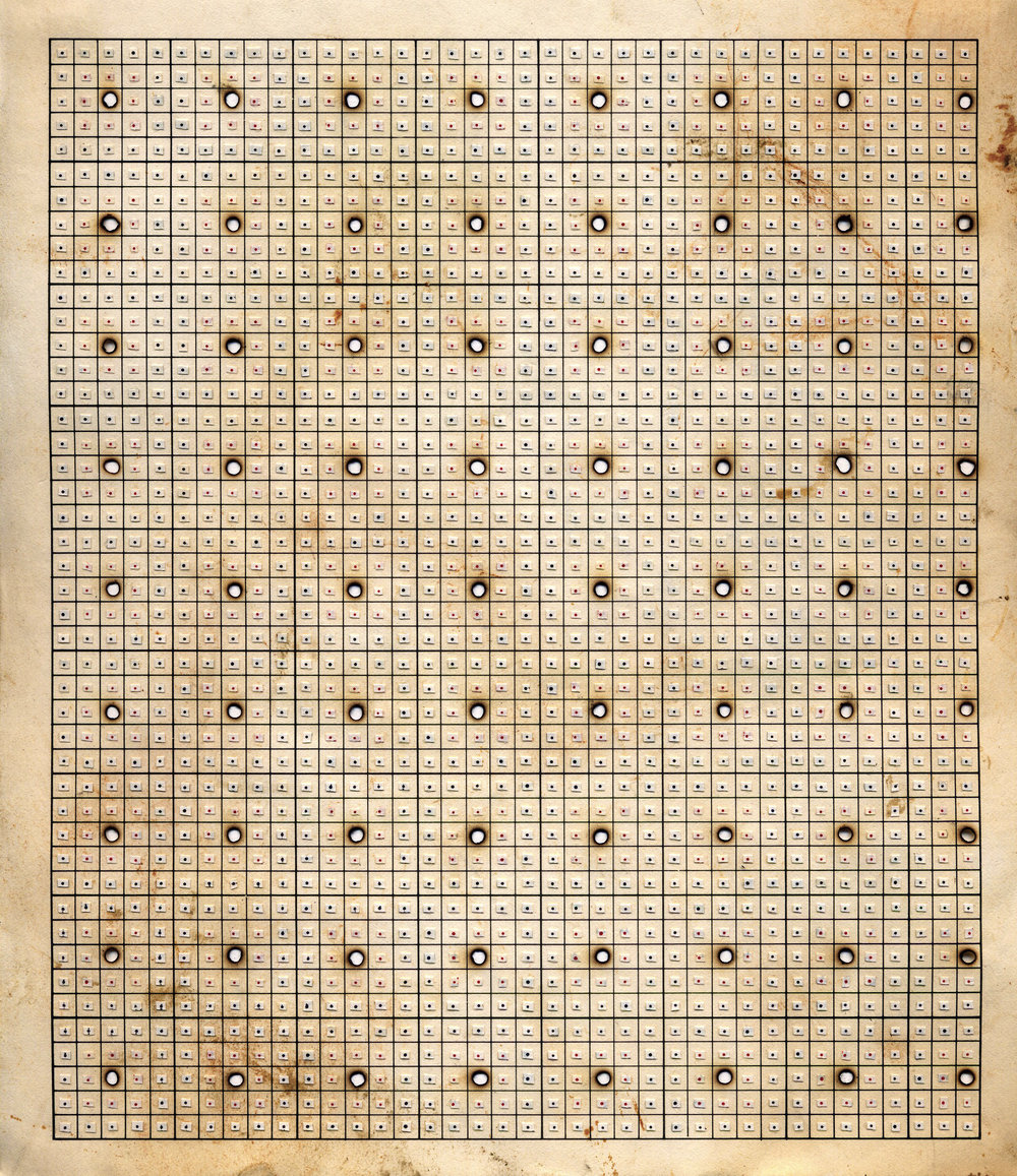 Secret (grid) 2.jpg