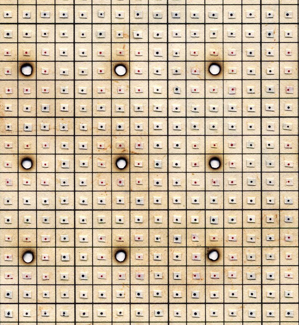 Secret (grid) detail 2.jpg