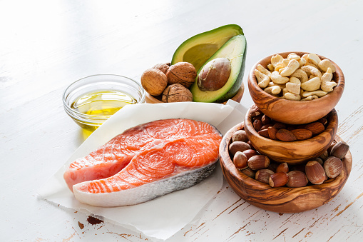 - What to Eat on Keto