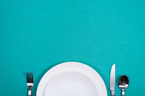 Intermittent Fasting Explained
