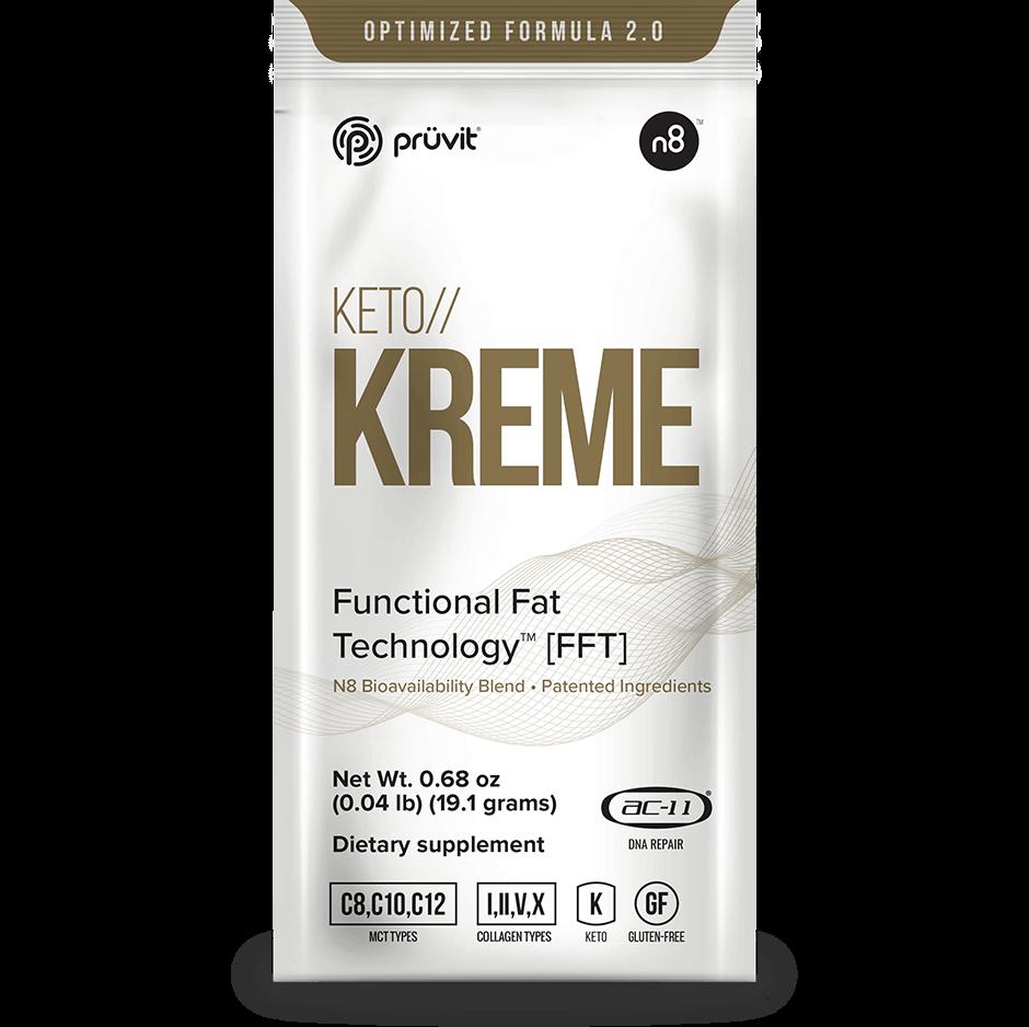 KREME-OTG-PackV2-1-1.png