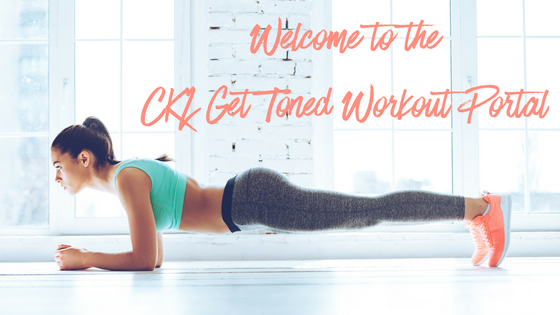 Welcome to the CKL Get Toned Workout Portal.png