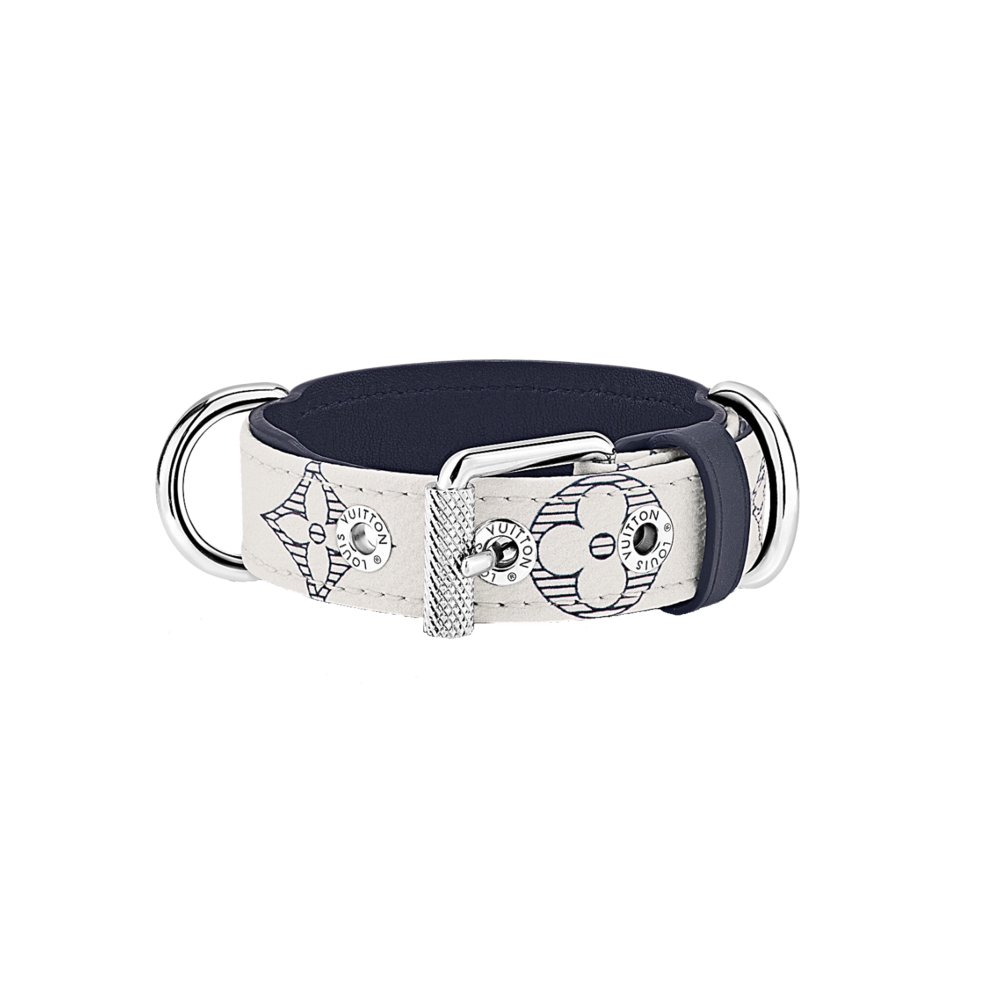 HEARBEAT BRACELET - €350 $515MP014EMONOGRAM SAVANE DUNE