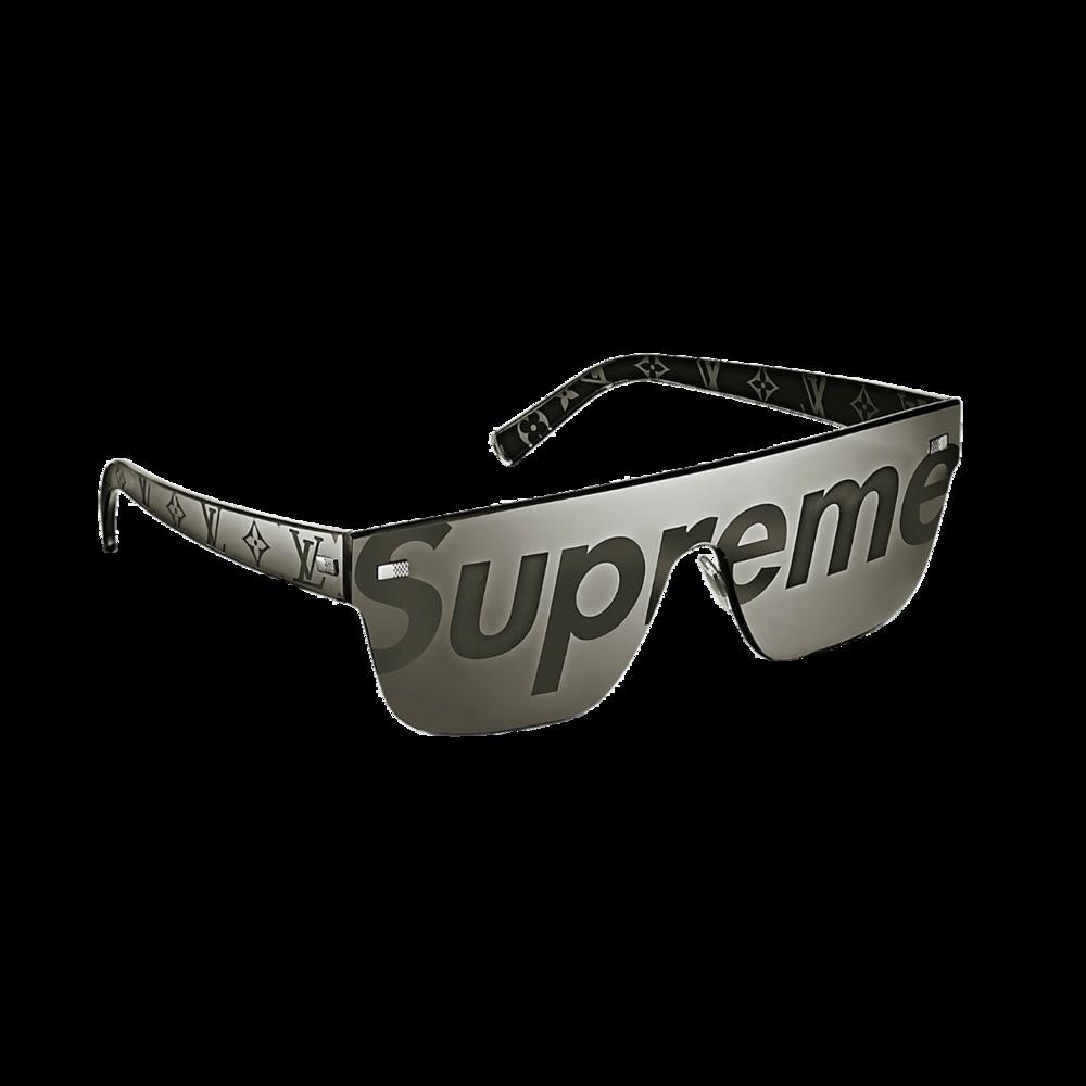 supreme CITY MASK - €345 $510Z0986UBLACK
