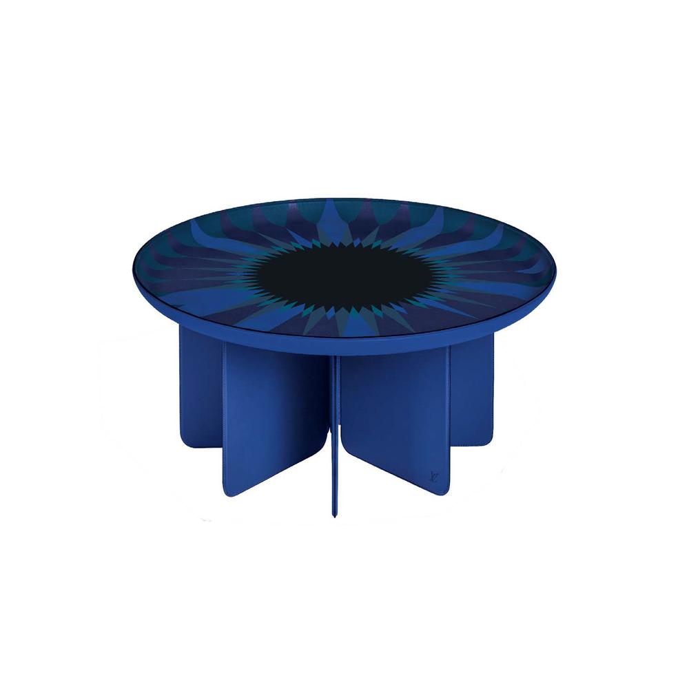 BLUE R99556