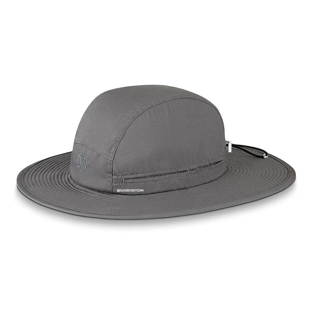 landscape hat - €895 $1285mp2169gris