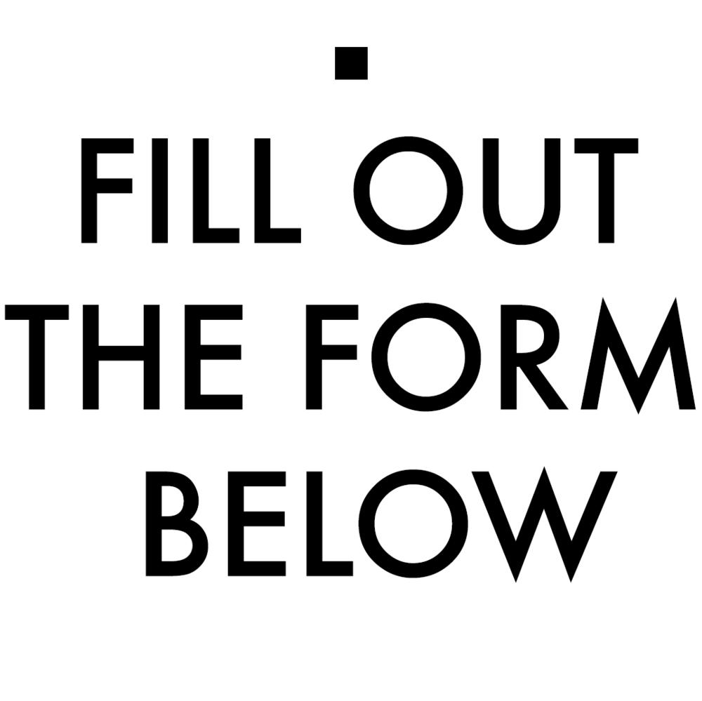 fillform1.png