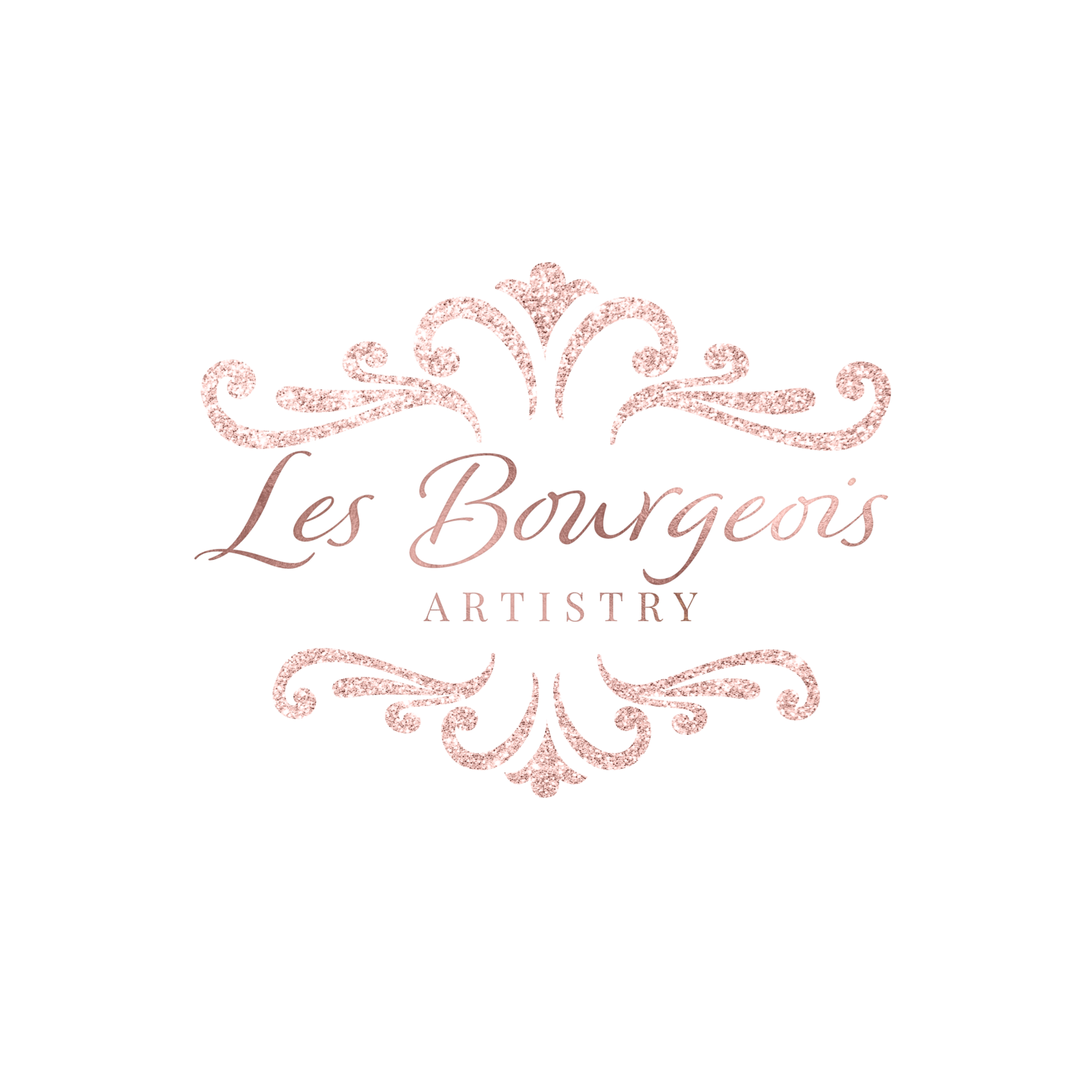 Les Bourgeois Artistry