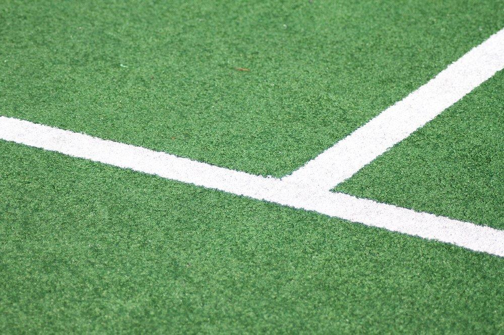 hockey-2330582_1280.jpg