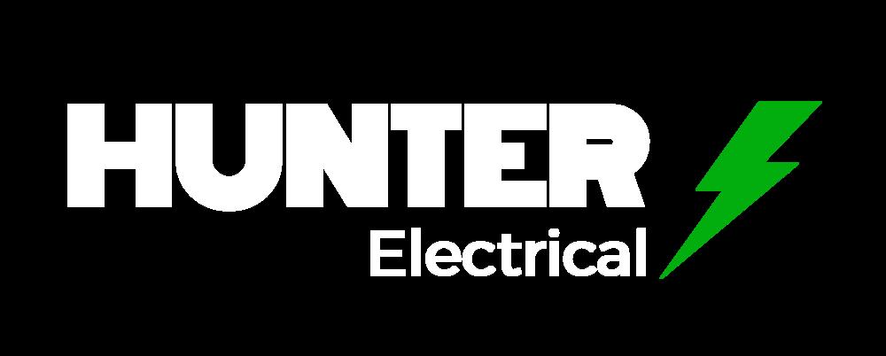 HUNTER-logo (8).png