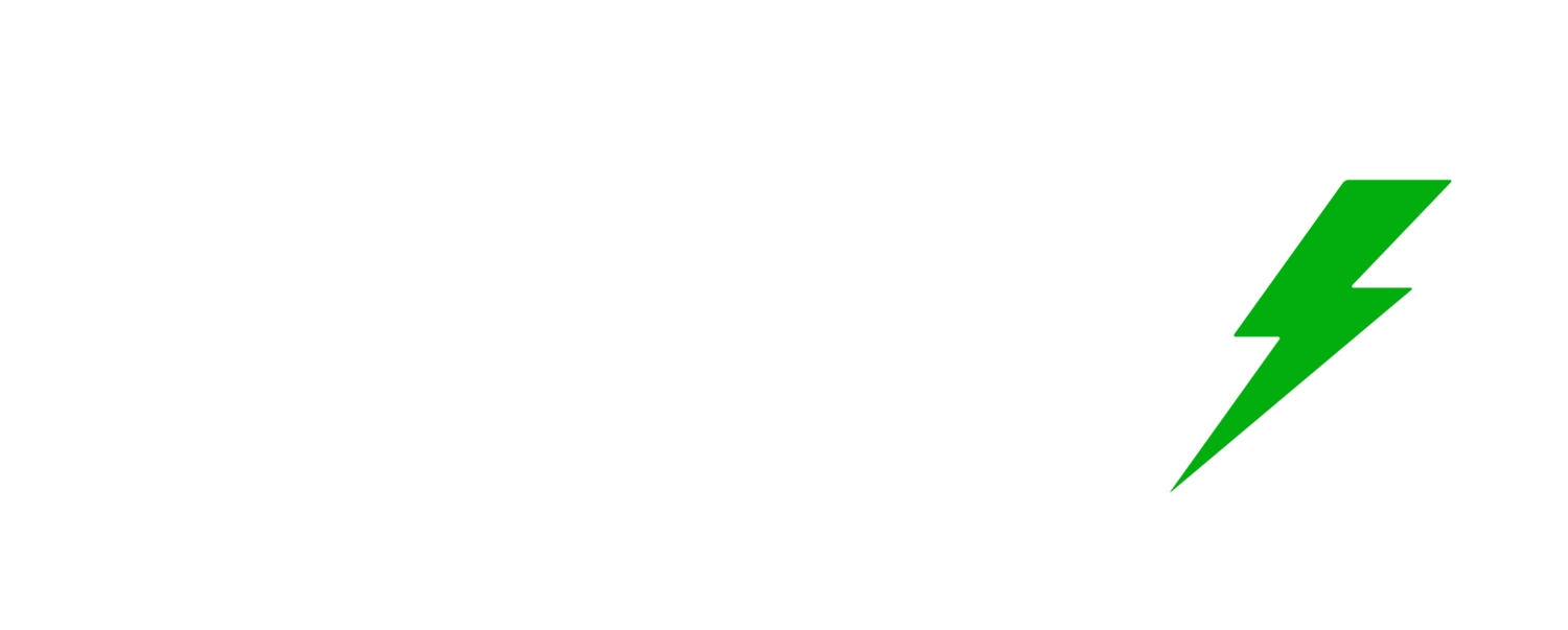 Hunter Electrical