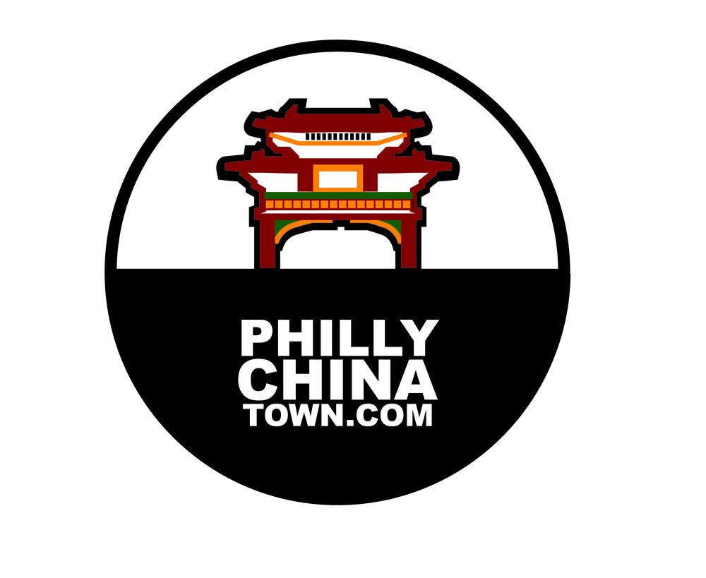 PCT_Logo_final-01.jpg