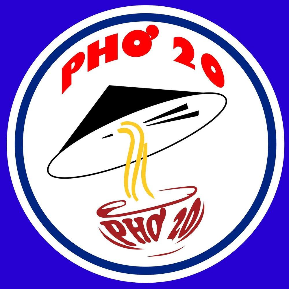 pho20 logo.jpg