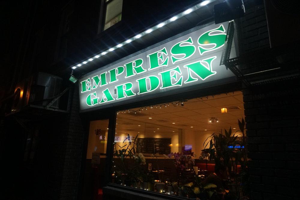 EmpressG StoreFront.JPEG