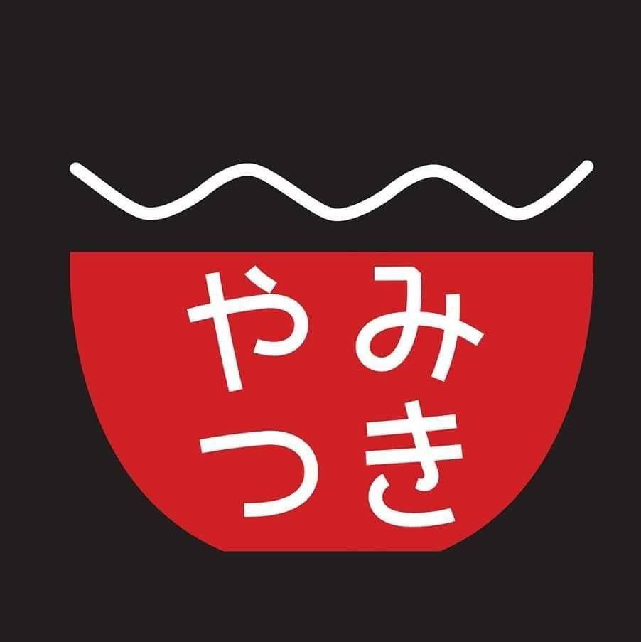 Yamitsuki Logo.jpg