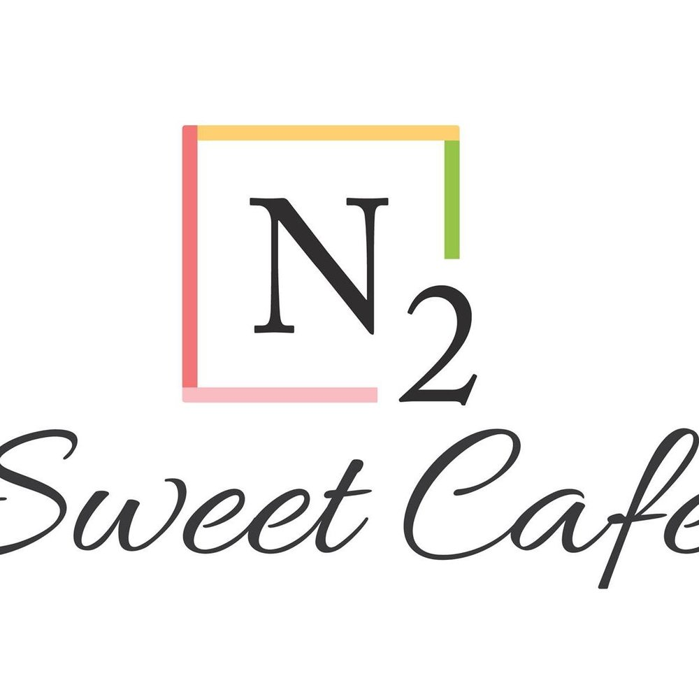 N2 Sweet Cafe Logo.jpg