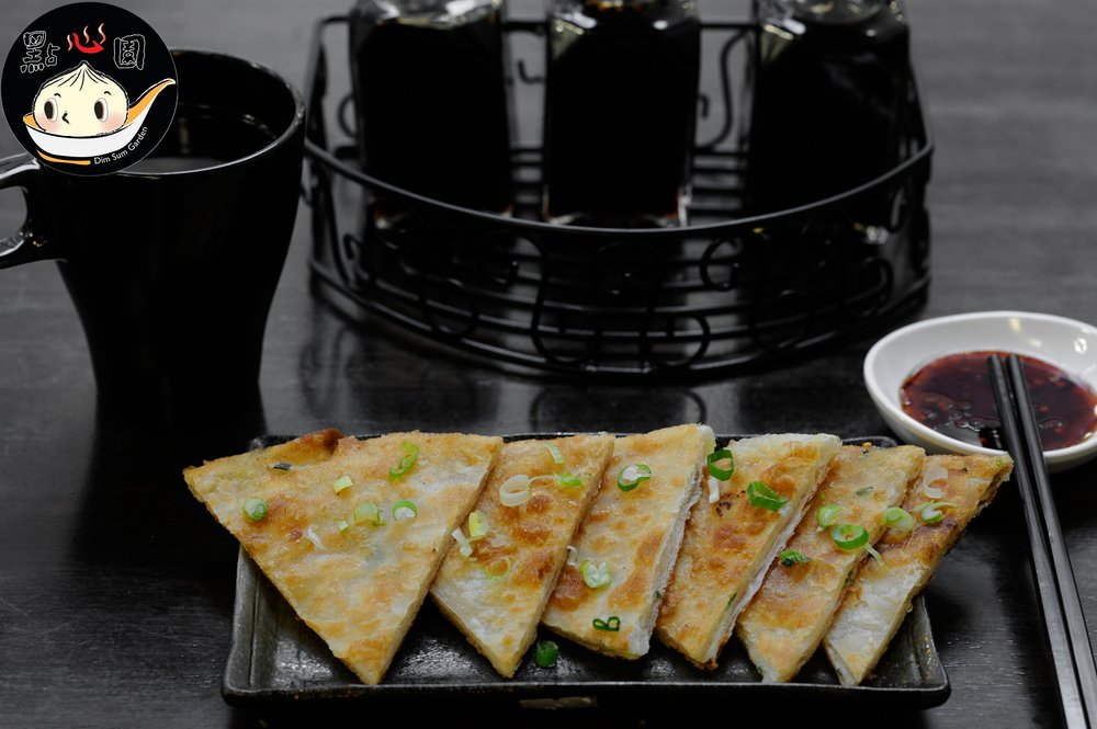 scallion pancake.jpg