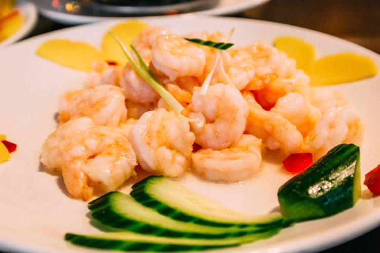 Shrimp Shang.png