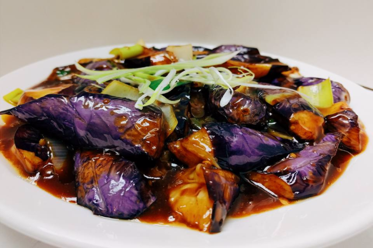 eggplant shang.png