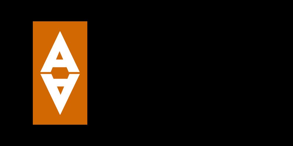 AAI-Logo-External-Use.png