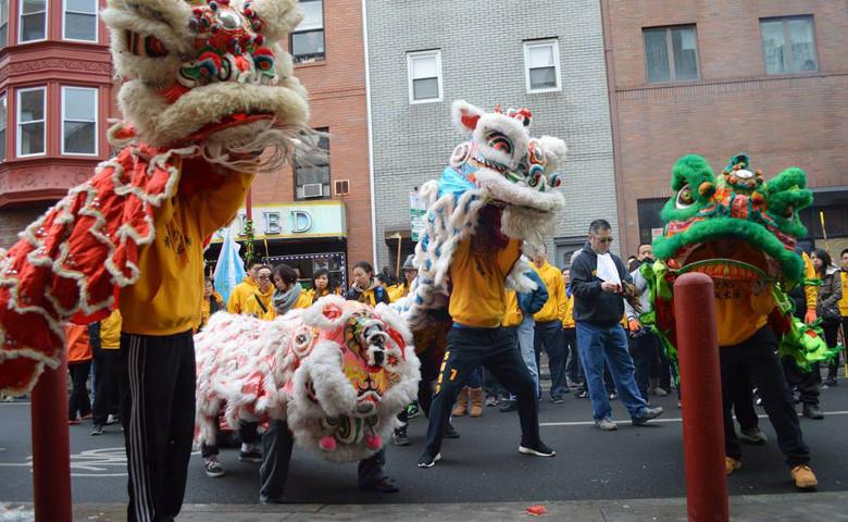 Chinese-New-Year-Parade-780uw-780x480.jpg