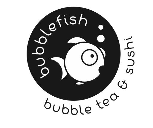 BubbleFishhh.png