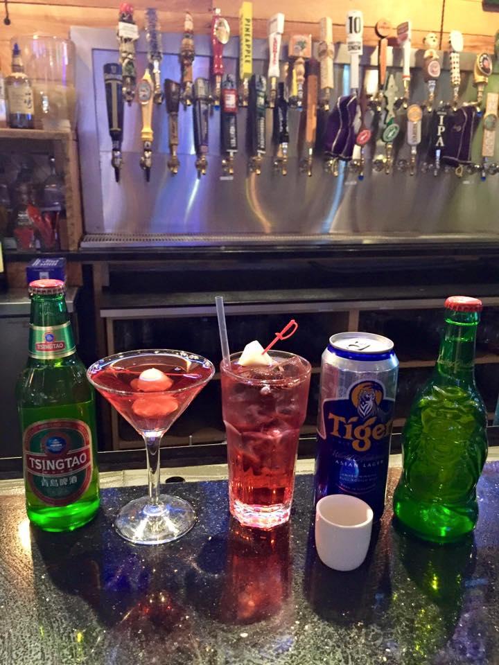 BL Drinks.jpg