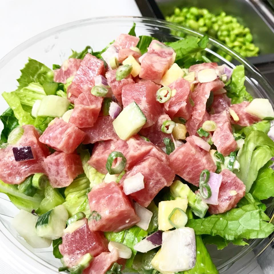 PP Food1.jpg