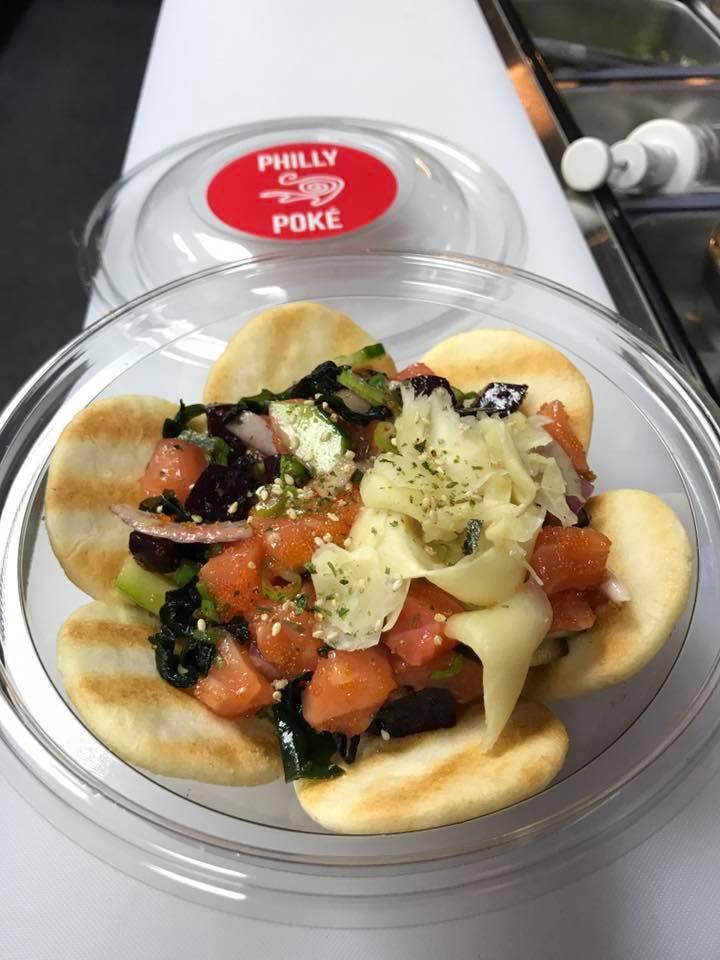 PP food2.jpg