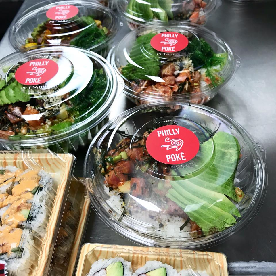 PP Food 3.jpg