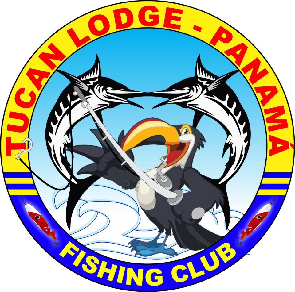 Tucan Lodge Panama