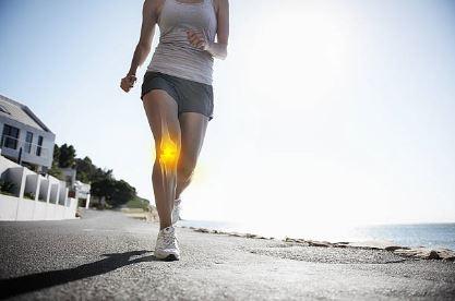 Knee Surgery - Orthosports