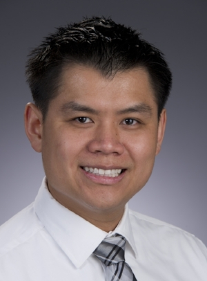 Eric Giang, DO, Orthosports  Orthopedic Surgery and Sports Medicine  Modesto, California