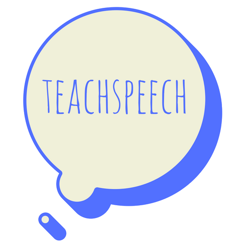 teachspeech